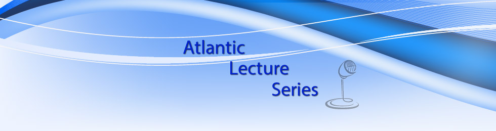 Atlantic Lecture Series