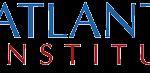theatlanticinstitute.org favicon