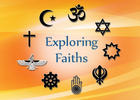 A Presbyterian Christian Perspective